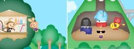Eli-Explorer-Toddlers-App-iPad-iPhone-30_thumb