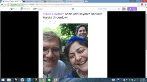 Screenshot 2015-06-21 14.25.32