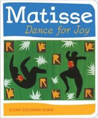 matisse_dance_for_joy