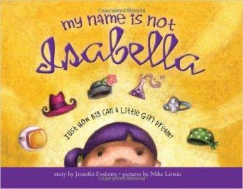 Isabella.jpg