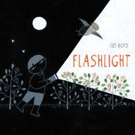 Flashlilght