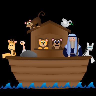 Noah's-Ark.png