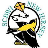 NJSCBWI image