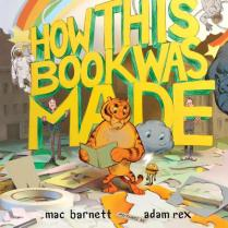 how-this-book-was-made