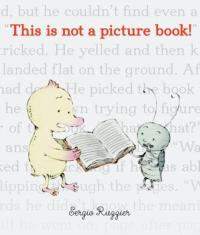this-is-not-a-picture-book